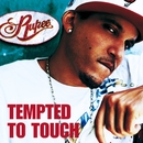 Tempted to Touch/Rupee - Atlantic Recording Corp. (2000)