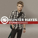 Storm Warning/Hunter Hayes