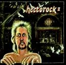 Hectorock I/Hector