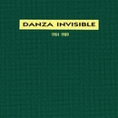 El rayo x/Danza Invisible