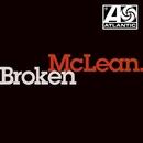 Broken/McLean