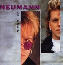 Nimeni on Neumann/Neumann