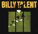 Saint Veronika/Billy Talent
