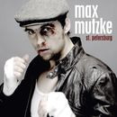 St. Petersburg [Video Boxer-Version]/Max Mutzke