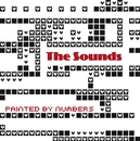 Painted By Numbers/The Sounds