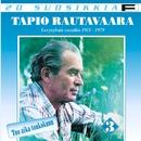 20 Suosikkia / Tuo aika toukokuun/Tapio Rautavaara