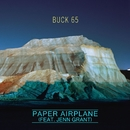 Paper Airplane (feat. Jenn Grant)/Buck 65