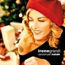 Canzoni per Natale/Irene Grandi