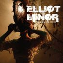 The White One Is Evil (1 track DMD)/Elliot Minor