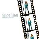 Fino all'anima/Silvia Olari