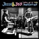 Esta es mi vida [Sesiones]/Jesse & Joy