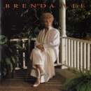 Brenda Lee/Brenda Lee