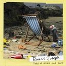 Tales Of Grime And Grit (Multiple Digital Release)/Ruarri Joseph