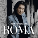 Roma/Tomi Metsäketo