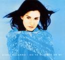 Deja de volverme loca (Salamanca 05)/Diana Navarro
