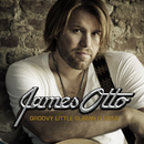 Groovy Little Summer Song/James Otto