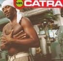 Mr. Catra/Mr. Catra