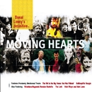 Donal Lunny's Definitive Moving Hearts/Donal Lunny
