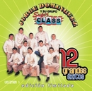 12 Grandes exitos Vol. 1/Jorge Dominguez y su Grupo Super Class