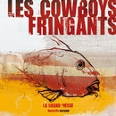 Plus Rien (Music Video)/Les Cowboys Fringants