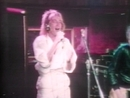 Hot Legs [In The Studio From 1977]/Rod Stewart