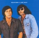Volume 01/Milionario e Jose Rico