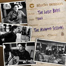 The Ashwood Sessions EP (Maxi Single)/The Lucky Bucks