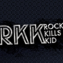 EP/Rock Kills Kid