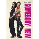 Somebody (feat. Juvelen)/Sophia Somajo