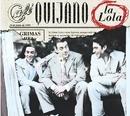La Lola/Café Quijano