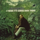 I Think It's Gonna Rain Today/Bud Dashiell with the Kinsmen