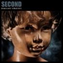 N.A.D.A./Second