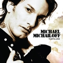 That's Love/Michael Michailoff