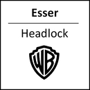 Headlock/Esser