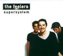 pressure man (Music Video)/the feelers