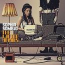 The Laptop Diaries/Sophia Somajo