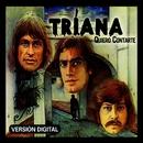 Quiero contarte (DMD album)/Triana