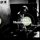 In Valleys/Jack's Mannequin