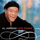 Love Songs/Al Jarreau