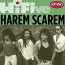 Rhino Hi-Five: Harem Scarem/Harem Scarem