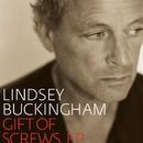 Gift Of Screws EP/Lindsey Buckingham