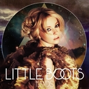 New In Town [Live From Koko]/Little Boots