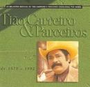 Seleção de Sucessos 1978-1992/Tião Carreiro & Paraíso