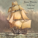 The Boat Song/Jeremy Warmsley