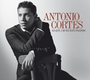 No me tires indirectas/Antonio Cortes