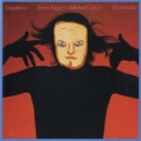 Happiness Heartaches/Brian Auger's Oblivion Express