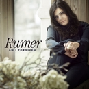 Am I Forgiven?/Rumer