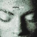 Relax/Los Piratas