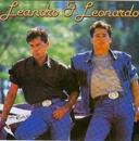 Volume 4/Leandro and Leonardo
