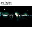 astronaut (Music Video)/the feelers